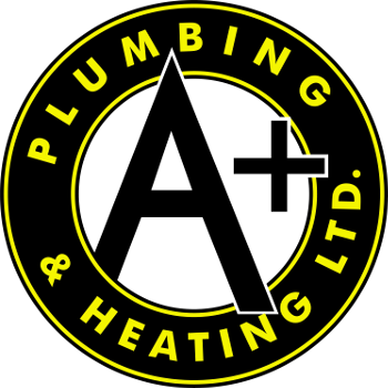 A+ Plumbing & Heating Ltd.