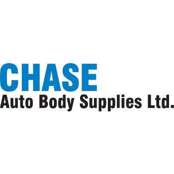 Chase Auto Body Supplies LTD.