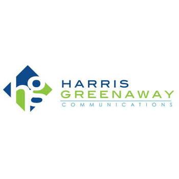 Harris Greenaway Communications