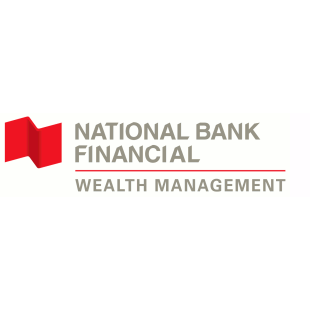 Dave Eyolfson - National Bank Financial Wealth Management