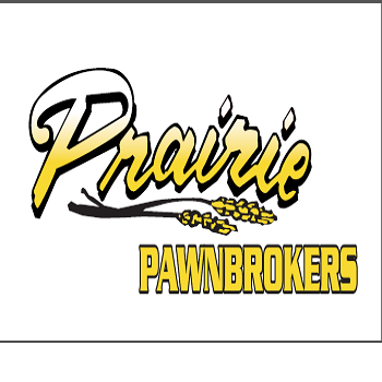 Prairie Pawn Brokers