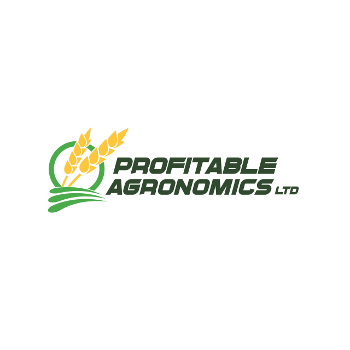 Profitable Agronomics