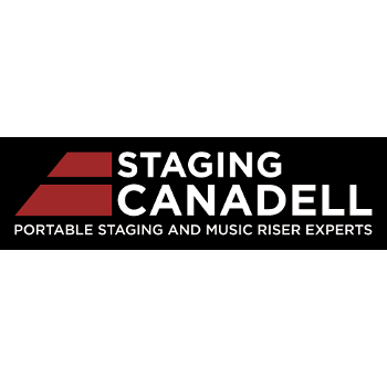 Staging Canadell